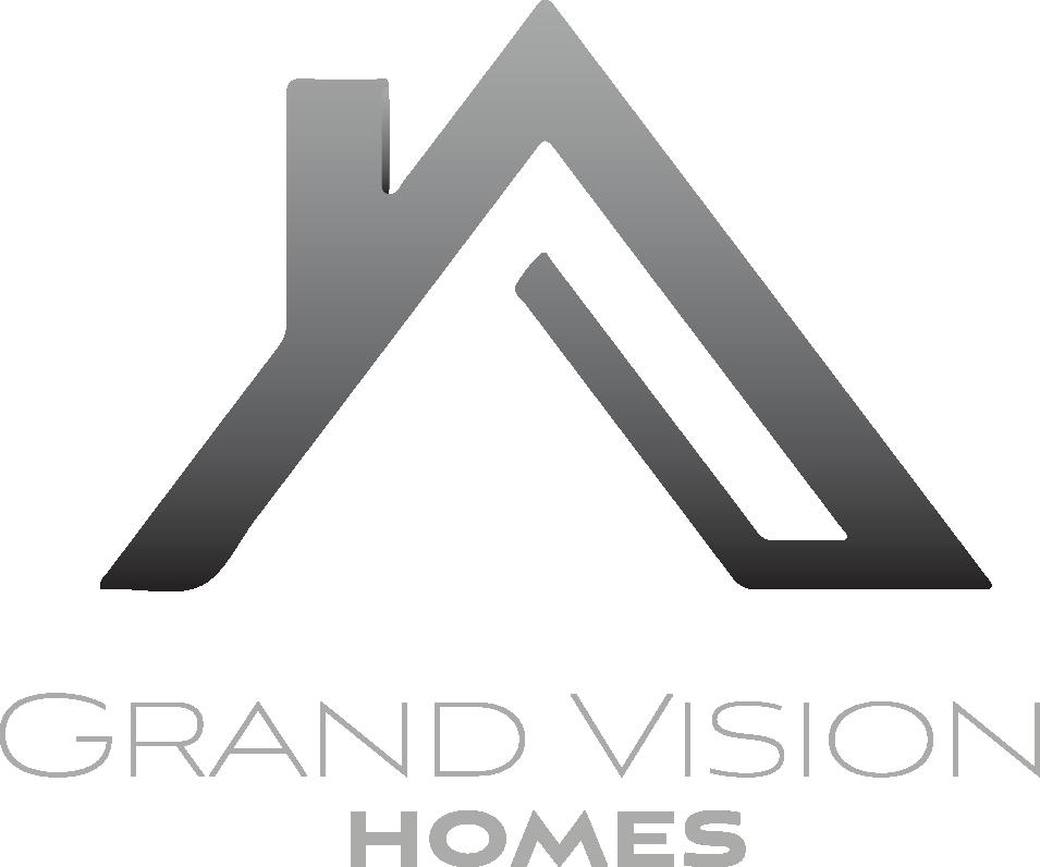 Grand Vision Homes